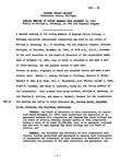 11-18-1965 Minutes