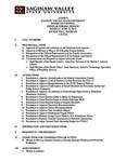 06-13-2016 Agenda